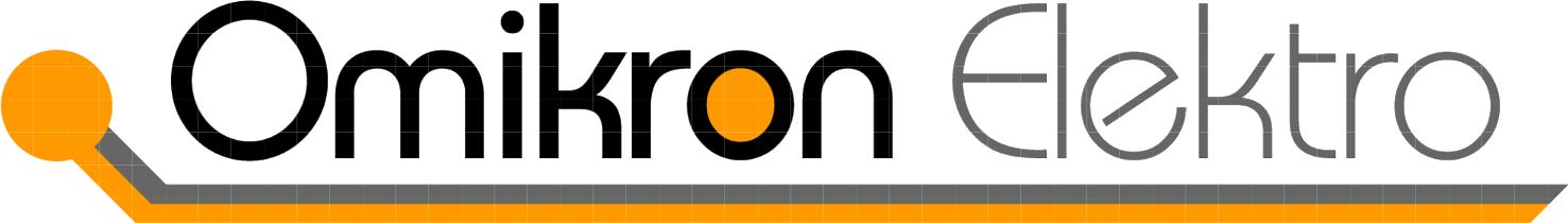 Omikron Logo uten bakgrunn