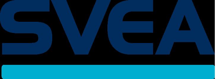 Logo SVEA uten bakgrunn