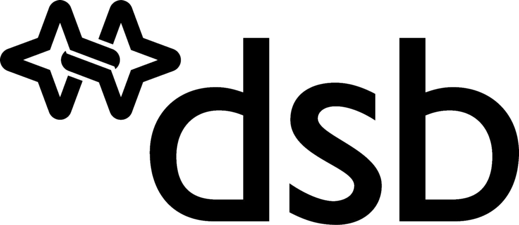 Logo til direktoratet for samfunnssikkerhet og beredskap